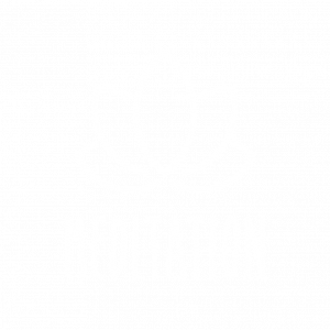 Karin Schröter Meditation