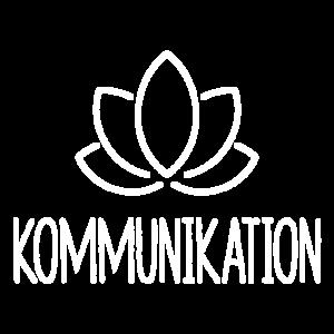 Karin Schröter Energieflusszentrum Kommunikation
